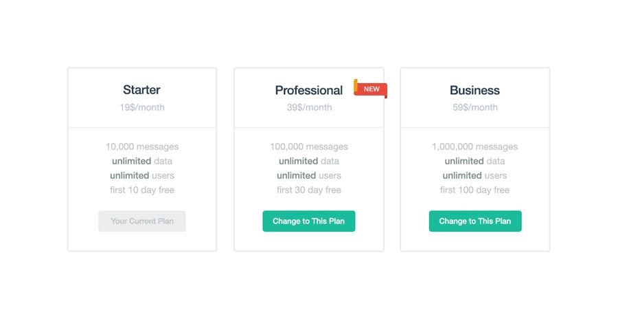 startup-framework-price-1