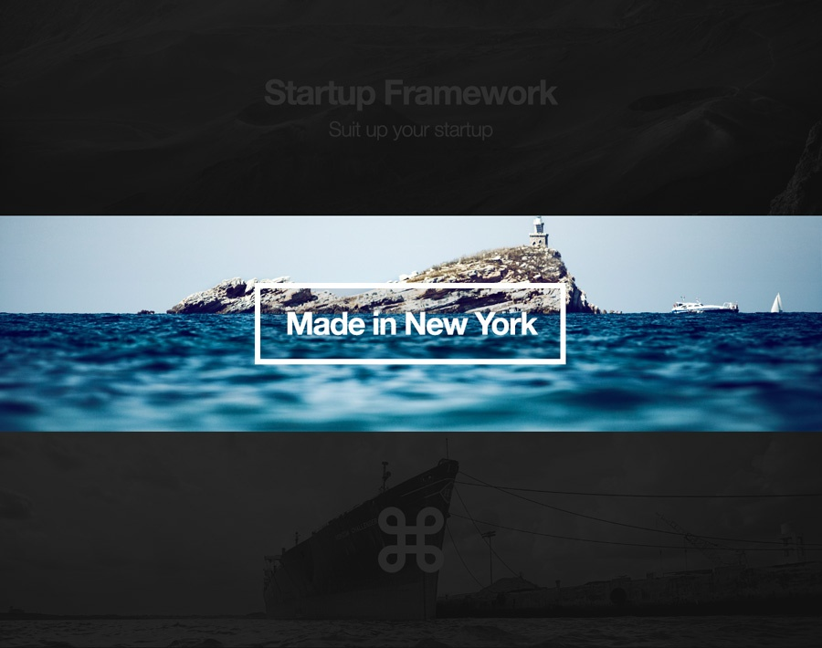 startup-framework-showcase-4