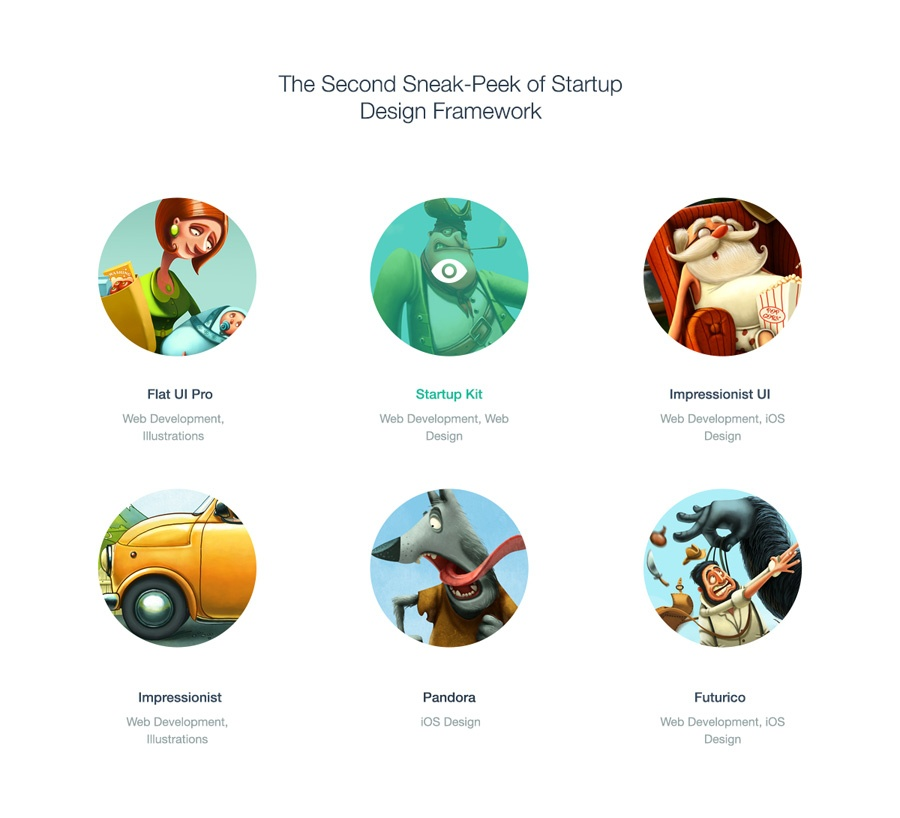 startup-framework-showcase-5