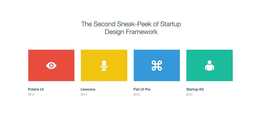 startup-framework-showcase-6