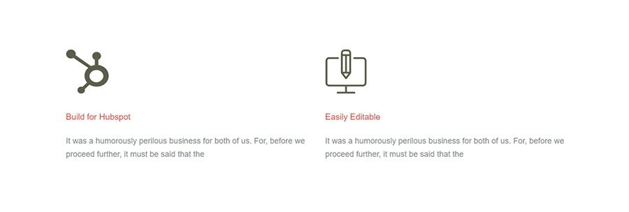 startup-framework-feature-19