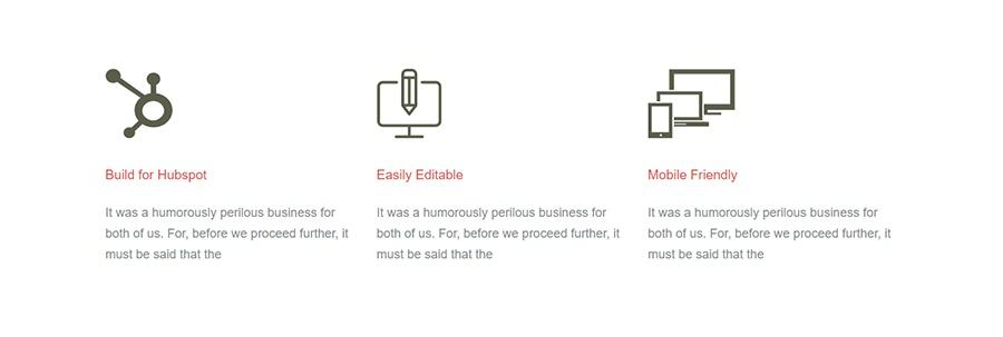 startup-framework-feature-20