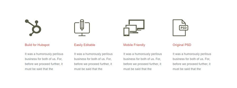 startup-framework-feature-21