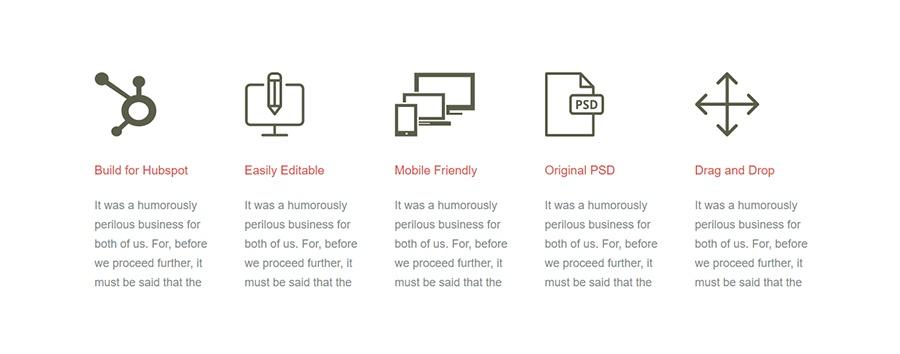 startup-framework-feature-22
