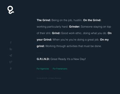 grindery-app-thumb