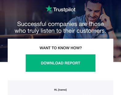 trustpilot-email-thumb