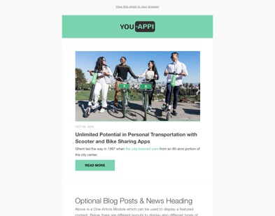 youappi-email-thumb